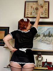Maid Galleries